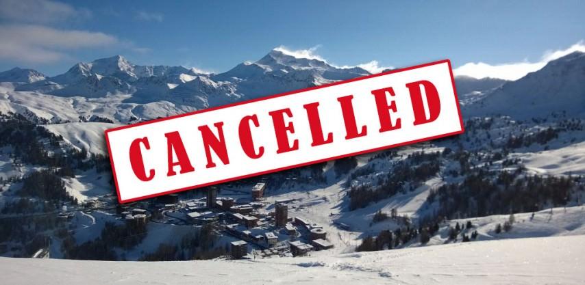 Alpine Legends ski pass launch cancelled