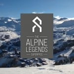 Alpine Legends ski pass delayed until 2016/17