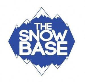 Snow Base logo