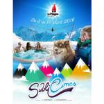 Subli'Cimes 2016