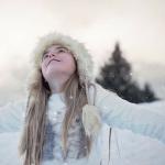 TOP TIPS for family ski holidays