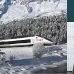 How to get the cheapest ski train fares for 2016/2017