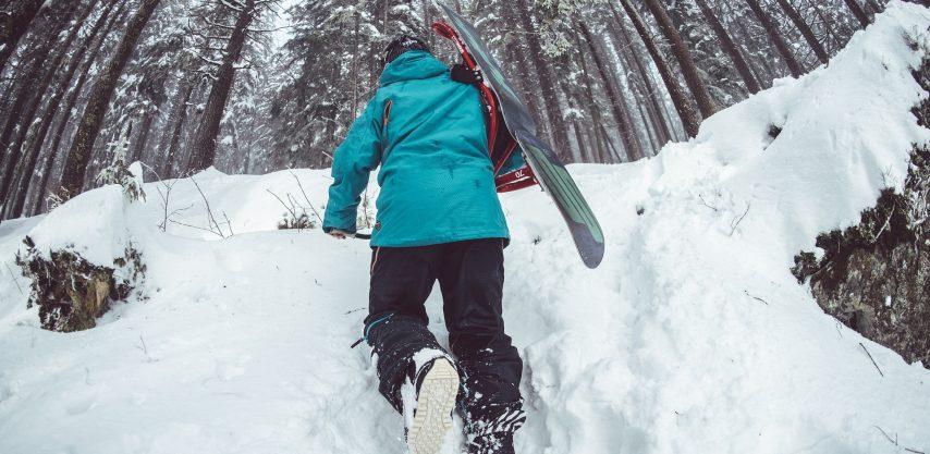 new skiwear deals 2016 2017