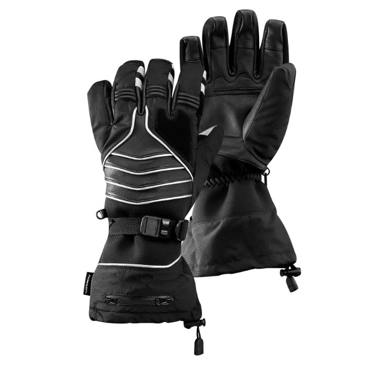 Beartek Snowsport Gloves