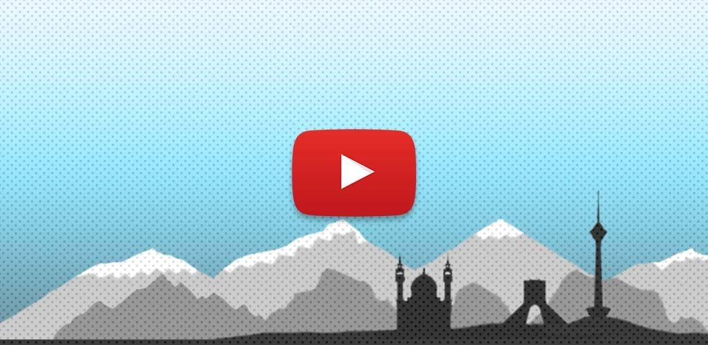 3 ski videos from Iran