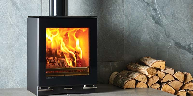 """<h3>Automated Wood Burning Fires</h3>There are various automated wood burning fires available in the market currently Mountain Heaven have a few for example in <a href=""""/resorts/france/la-plagne-1800/catered/boule-de-neige"""" target=""""_blank"""">Chalet Boulle de Neige</a>, but they're improving all the time, hopefully one day they'll empty themselves but until that day our chalet hosts take care of it. Coming home to a warm fire is one of the great joys of ski and snowboard holidays. These devices control the supply of air and fuel to the fire allowing you to get the heat and the timing just right using a smartphone app. A digtal fire is clearly very cool but as a bonus it also saves wood. <br></br>Can you envision yourself returning from the slopes and simply saying 'hello' to the house will begin firing up the fire, the hot tub & the sound system to welcome you? We don't envisage technology like this replacing chalet hosts, we see it freeing them up to provide even more of the human side of the service.</br><div style=""""background-color:#ffffff; padding: 8px; border-radius:6px; margin: 15px auto ; display:inline-block;color:#172654""""><a href=""""https://www.fireplaceproducts.co.uk/blog/aduro-hybrid-stove-wood-burning-future/"""" target=""""_blank"""" style=""""text-decoration:none; color:#172654;"""">Check them out</a></div>"""