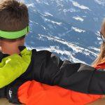deals on ski gear