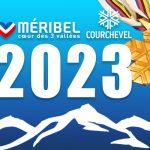 Alpine ski world championships 2023