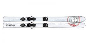 verispellis dawn skis