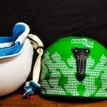 protective ski helmets