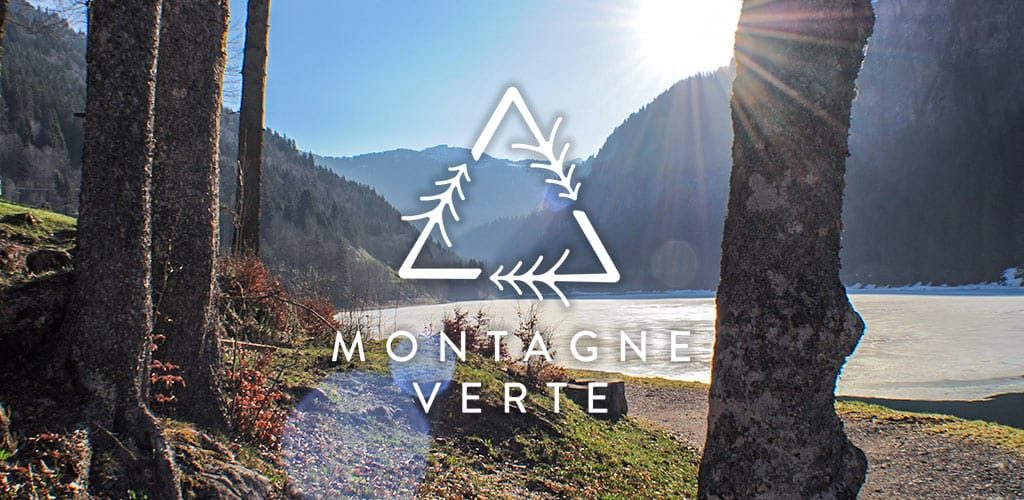 Morzine fights to be a green ski resort
