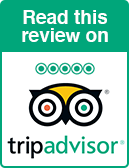 Read Mountain Heaven's reviews on Trip Advisor